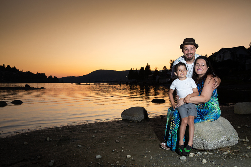 Benefits of Monthly Installments for Photo Sessions | Photos by Cheryl