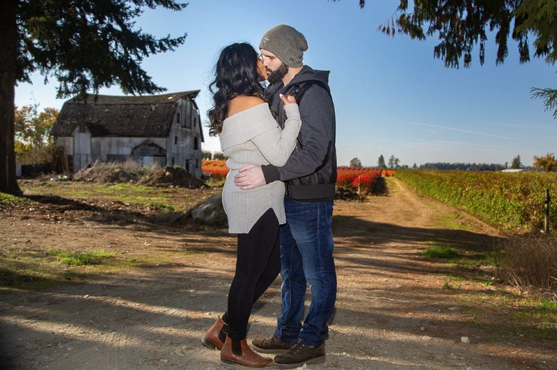 7 Tips to Prepare You for Your Engagement Photoshoot | Photos by Cheryl